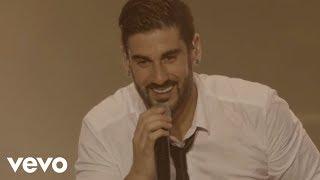 Melendi : Canción De Amor Caducada #YouTubeMusica #MusicaYouTube #VideosMusicales https://www.yousica.com/melendi-cancion-de-amor-caducada/ | Videos YouTube Música  https://www.yousica.com
