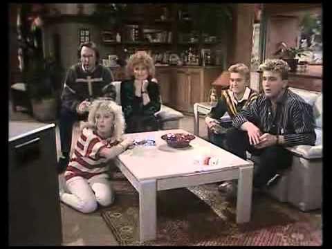 Hey Dad! Staffel 1 Folge 24 S1E24 024 Der Zauberlehrling