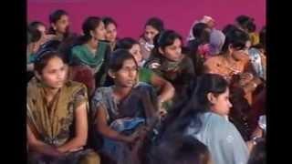 Download Hindi Video Songs - KUM KUM NAA PAGLA PADYA   કુમ કુમ નાં પગલા  પાડ્યા. mp4