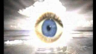 Die unbekannte Dimension (The Outer Limits) - German TV Intro