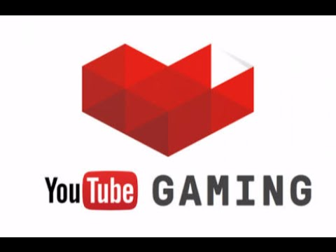 Download do YouTube Gaming (PT BR)