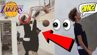 Big Baller Family 'FUNNIEST' Reactions