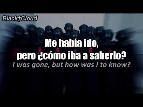 slipknot---unsainted-(sub-español-|-lyrics)
