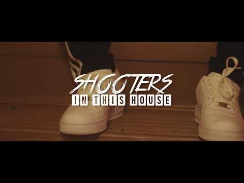 SavageDaShooter - In This House (Shooters) [Official Video] | Shot/Edited By @_Qiymo130