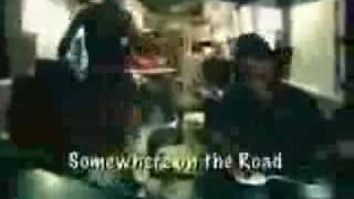Korn - Twisted Transistor music video