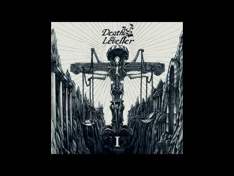 "Death the Leveller ""Death the Leveller"" review (by George Abysmal)"