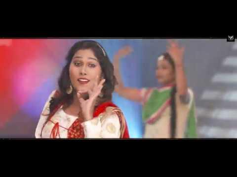 Gutt Utte I AFSANA KHAN I Jashan E Kalakaar I Mannan Music I New Punjabi Songs 2018