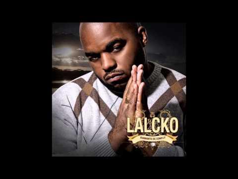 Lalcko feat Al Peco - Liberian bling