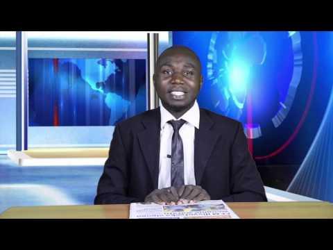 Mapitio ya magazeti ya Mwananchi Communications Ltd leo Jumatatu 13/03/2017