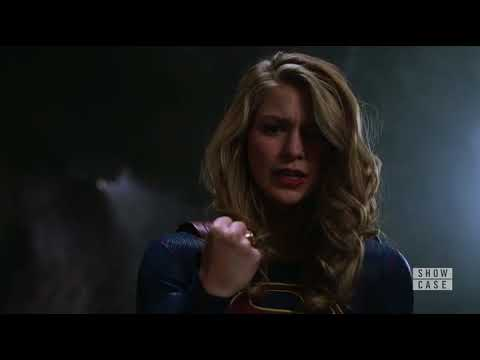 Download Kara goes back to time - Supergirl S03E23 - (Season Finale)