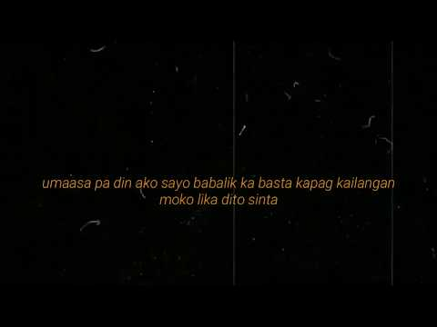powfu-death-bed-badchild-version-w/-lyrics