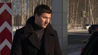 Фото Александр Устюгов в роли Р.Г.Шилова.  Интуиция не подвела. Арест отменяется.