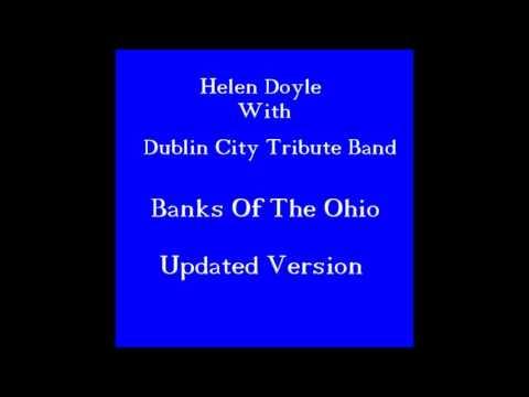 Banks Of The Ohio