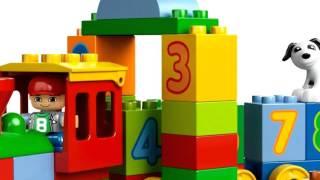 Игрушки для мальчиков 6 лет(Интернет магазин игрушек https://goo.gl/5WMvbx Купить игрушки для детей, детские игрушки по низким ценам с доставкой..., 2015-10-29T12:34:41.000Z)