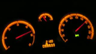 Opel Corsa 1 3 CDTI top speed