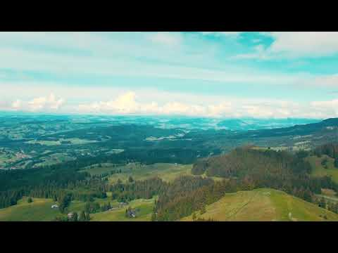 Best Meditation Music || Free Background Video & Music For You tube No Copyright ||