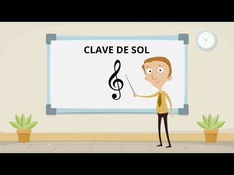 📖 TEORÍA MUSICAL Bloques 0 a 2 (Audio latino)   Lenguaje Musical Solfeando from YouTube · Duration:  3 minutes 33 seconds