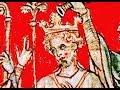 "King Richard I ""The Lionheart"" (1157-1199)"