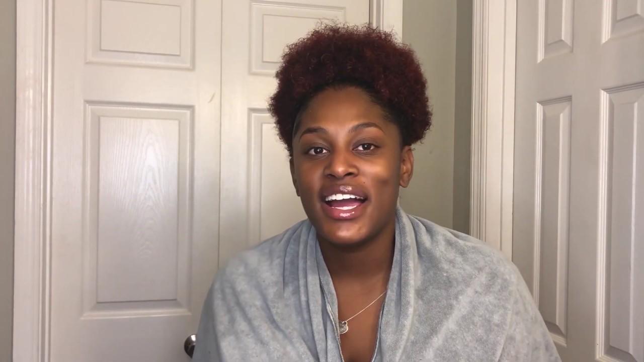 Best At Home Hair Dye Kit Ion Intensive Shine Hair Color Kit Light