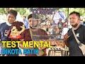 Tes Mental Kacer Conan Ditiket rb Plus Tembakan Kasar Roll Speed Srikandi Pantura Cup  Havindo  Mp3 - Mp4 Download
