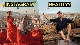 Is Cappadocia Worth the Hype?! (Turkey Travel in 2020)