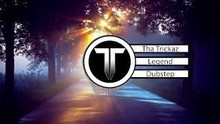 Tha Trickaz - LEGEND [Bass Boosted]