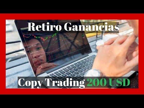 retiro-ganacias-copy-trading-/-social-trading-forex-😎