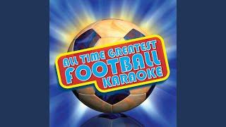 Tubthumping (In The Style of Chumbawamba) - Karaoke