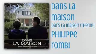 Скачать Dans Le Maison Dans La Maison Theme Philippe Rombi
