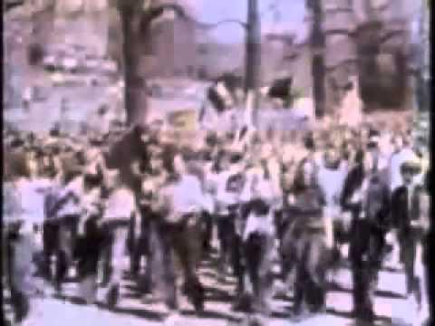 Vietnam War House Of The Rising Sun Youtube