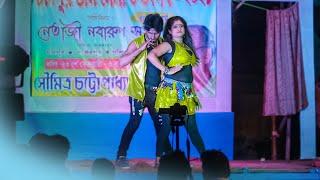 jab dil dhadakta hai | cover dance 2021 | dance | old hindi song | dance hungama | papu music