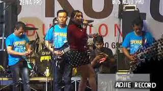 Unduh Lagu Imelda Veronica  Despasito Lagista LIVE NGORO MP3 Terbaru