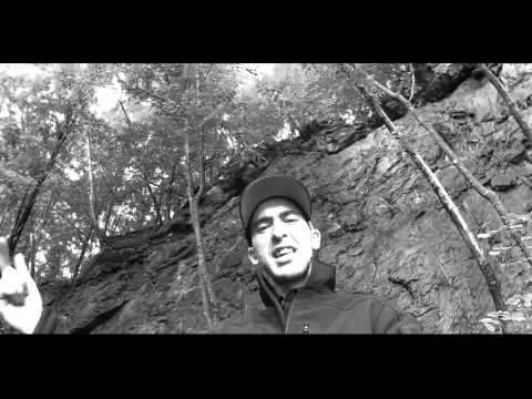 ... / Dasa - Projet Vision / 16 Bars Brooksters Round 1 - YouTube