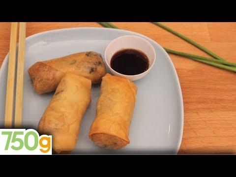 recette-des-rouleaux-de-printemps-chinois---750g