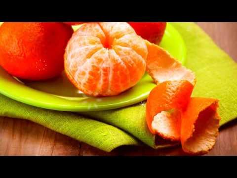 МАНДАРИНЫ ЧТО В НИХ СОДЕРЖИТСЯ? можно ли есть много мандарин? мандарины что содержат?