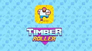 Timber Roller