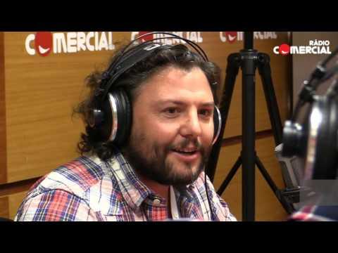 Rádio Comercial - Rebenta a Bolha - Vencedor do Euromilhões que afinal não ganhou
