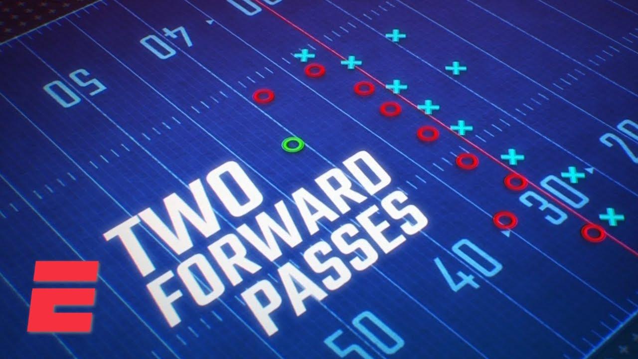 XFL Week 1 scores, updates, highlights: Dragons score league's first ...