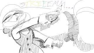 doodle streeeeeem