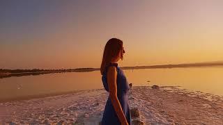 Memories - walk on water
