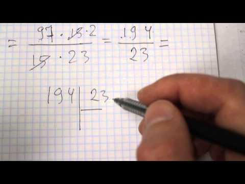 Задача №1146. Математика 6 класс Виленкин.из YouTube · Длительность: 5 мин59 с