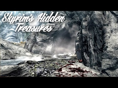 Hidden forex dragon