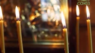 Свято-Покровский Добринский мужской монастырь(Древние стены Свято-Покровского Добринского мужского монастыря, что расположен на крутом окском берегу,..., 2015-09-08T17:30:04.000Z)