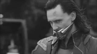 Loki Tribute - Demons