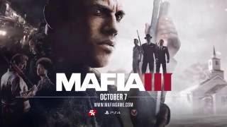 Игромир 2016 - Игроманьяки на выставке - Mafia 3