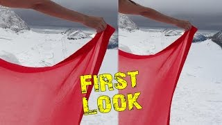 anushka-sharma-shoots-in-a-saree-ae-dil-hai-mushkil-first-look