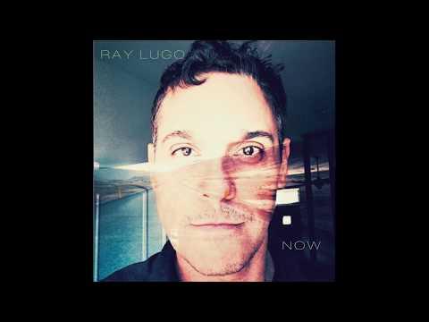Ray Lugo -