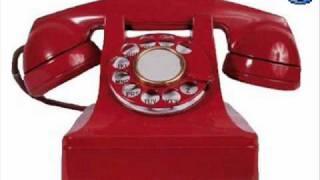 Telefon do Dziwki