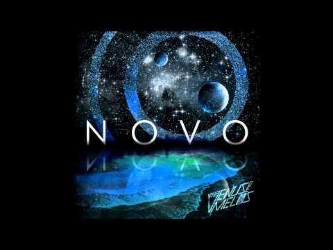 The Venus De Melos -NOVO- Meru