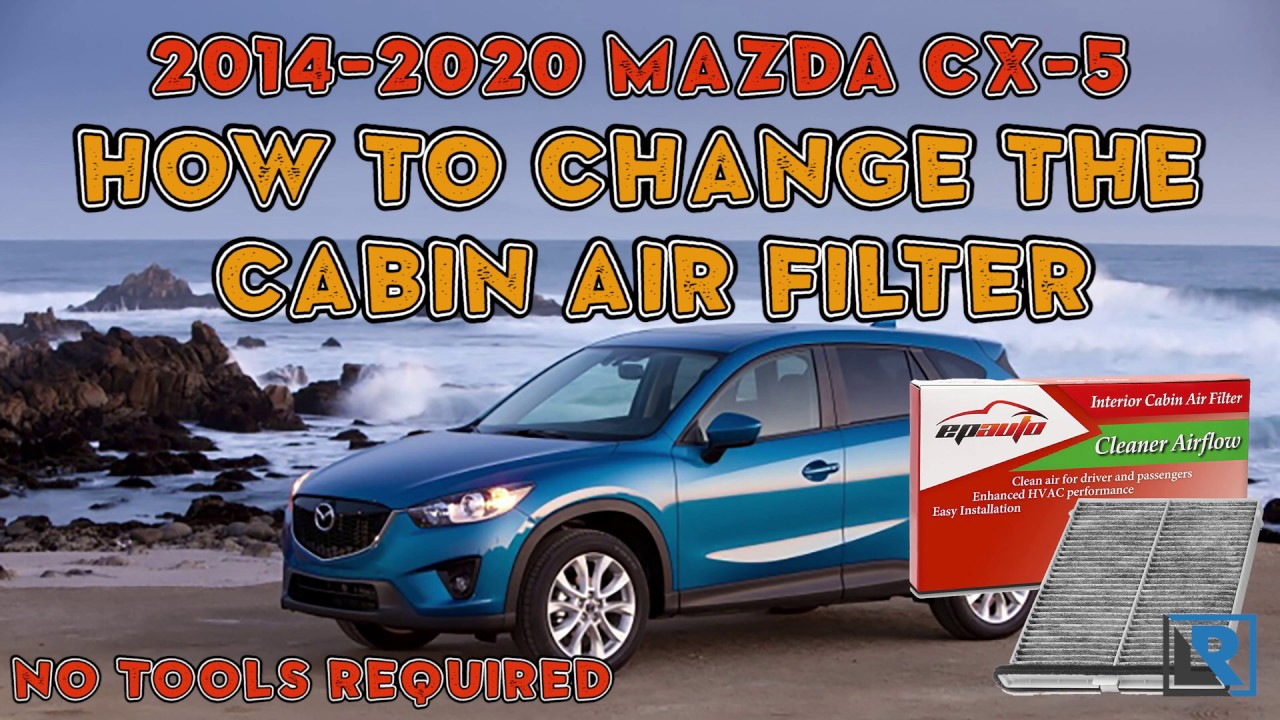 ATP Automotive RA-40  Carbon Activated Premium Cabin Air Filter
